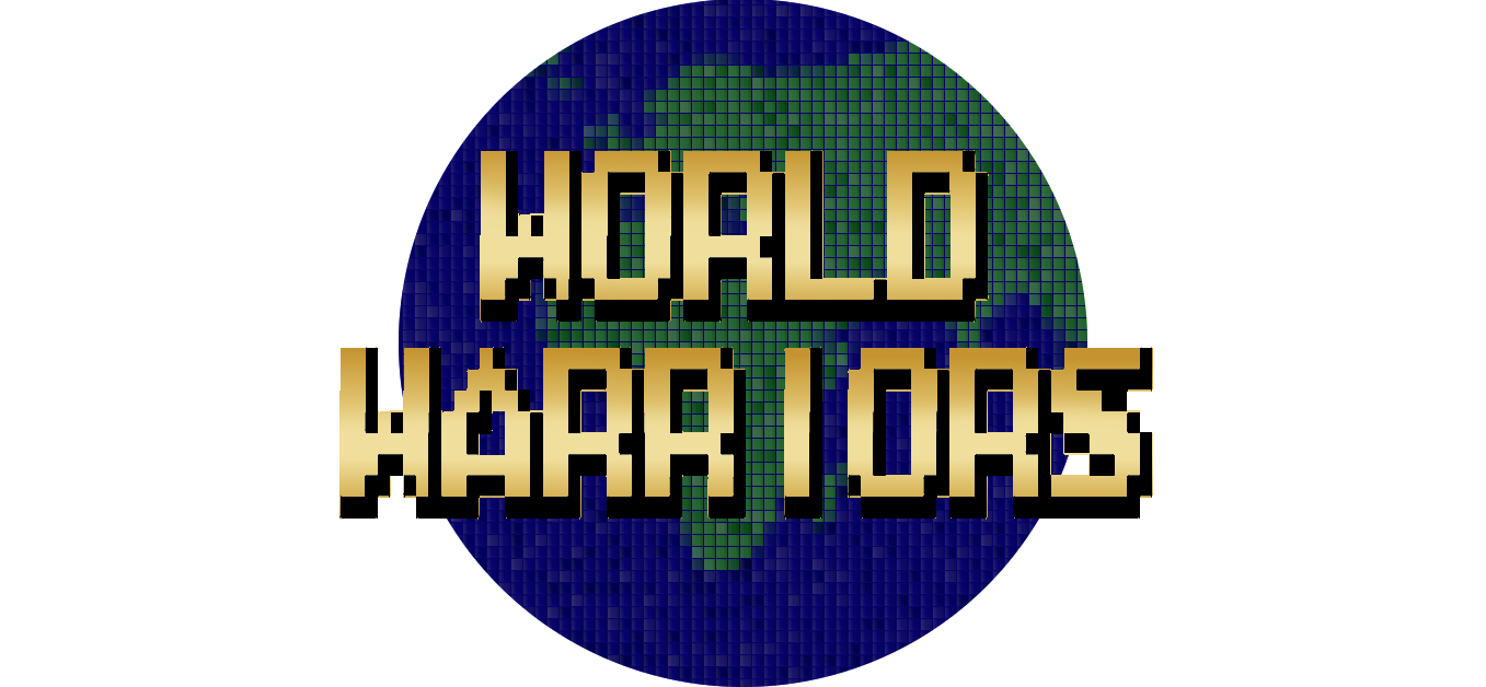 World Warriors